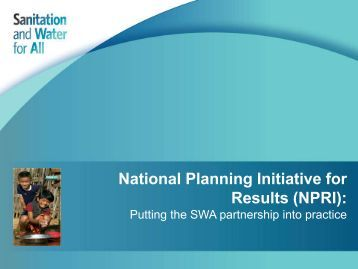 National Planning Initiative for Results (NPRI).pdf