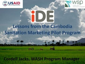 2 Jacks Lessons from Cambodia.pdf
