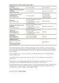 Transport von Schusswaffen - Seite 4