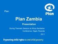 4 Mwanza Supporting Champions at all levels in Zambia.pdf