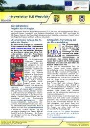 Download - ILE-Region Westrich
