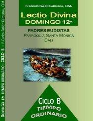 DOMINGO 12º ORDINARIO B.pdf