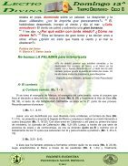 DOMINGO 12º ORDINARIO B.pdf - Page 5