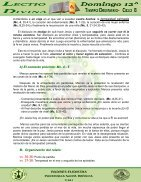DOMINGO 12º ORDINARIO B.pdf - Page 6