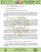 DOMINGO 12º ORDINARIO B.pdf - Page 7