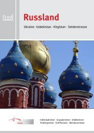 Russland - Produkte24.com