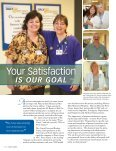 Summer - Marcus Daly Memorial Hospital. - Page 6