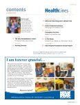 Summer - Mdmh.org - Page 3