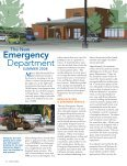 Summer - Marcus Daly Memorial Hospital. - Page 4