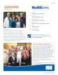 Summer - Marcus Daly Memorial Hospital. - Page 3