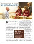 Winter 2012 - Marcus Daly Memorial Hospital. - Page 4