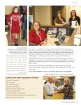 Winter 2012 - Marcus Daly Memorial Hospital. - Page 5