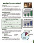 Hospitalists and the ICU - Marcus Daly Memorial Hospital. - Page 7
