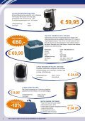 Bestel Online - Campingshopflevoland - Page 2