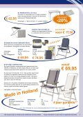 Bestel Online - Campingshopflevoland - Page 3