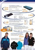 Bestel Online - Campingshopflevoland - Page 4