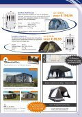 Bestel Online - Campingshopflevoland - Page 5