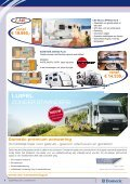 Bestel Online - Campingshopflevoland - Page 6