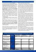 Ot7MH - Page 2