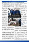 Ot7MH - Page 3