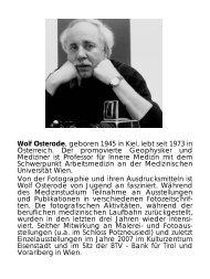 Praesentation Osterode.pdf - Stadtpfarre Leoben - St. Xaver