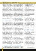 GEIST und GLAUBEN, März 2008 - Page 6