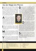 Nr. 3 - Stadtpfarre Leoben - St. Xaver - Page 2