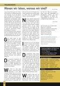 Nr. 3 - Stadtpfarre Leoben - St. Xaver - Page 4