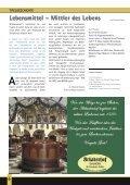 Nr. 3 - Stadtpfarre Leoben - St. Xaver - Page 6