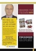 Nr. 3 - Stadtpfarre Leoben - St. Xaver - Page 7