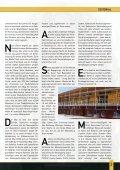 Kindersegen - Stadtpfarre Leoben - St. Xaver - Page 3