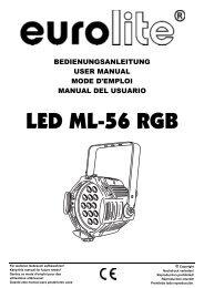 blanc chaud 3er Set DEL Soubassement-Luminaire Siris 800 lm Eckmontage plat par 90 cm