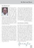 Dezember 2012 - Herz-Jesu-Kirche - Page 3
