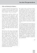 Dezember 2012 - Herz-Jesu-Kirche - Page 5