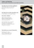 Dezember 2012 - Herz-Jesu-Kirche - Page 6