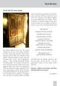 Dezember 2012 - Herz-Jesu-Kirche - Page 7