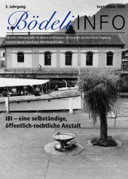 Download - Weber Verlag