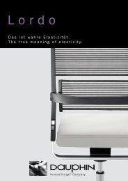 Das ist wahre Elastizität. The true meaning of ... - objectservice.de