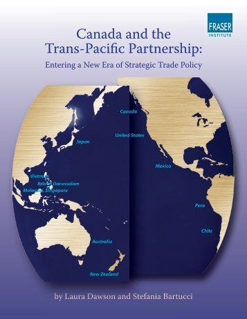canada-and-the-trans-pacific-partnership