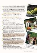 Weinherbst | 2015 an der Weinstraße Weinviertel - Seite 7
