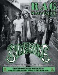 2004 05 MAY RAG - RAG Magazine