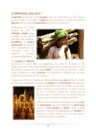 La Birmanie - Page 4