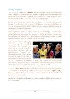 La Birmanie - Page 6