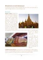 La Birmanie - Page 7