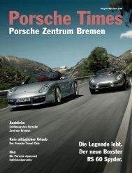 Porsche_Times 03-04_08 HB.indd