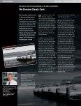 Der neue Cayman R. Radikal Porsche. - Seite 4
