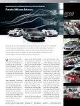 Radikal Porsche. Der neue Cayman R. - Porsche Zentrum ... - Seite 3