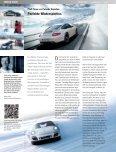 Radikal Porsche. Der neue Cayman R. - Porsche Zentrum ... - Seite 4