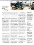 Motorsport ist unsere Leidenschaft. - Porsche - Seite 3