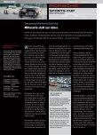 Motorsport ist unsere Leidenschaft. - Porsche - Seite 4